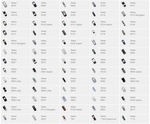 আপডেটেড: ২৩০০ মোবাইলের PC Suite + ফরেনসিক টুলস - ফাইনাল